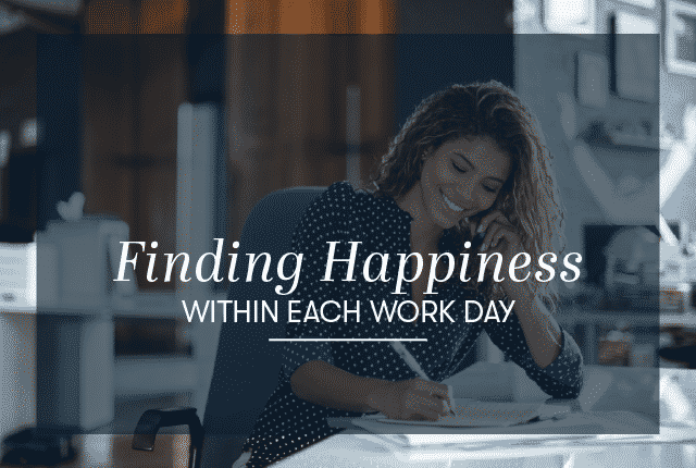 20190105WorkDayHappiness_Blog