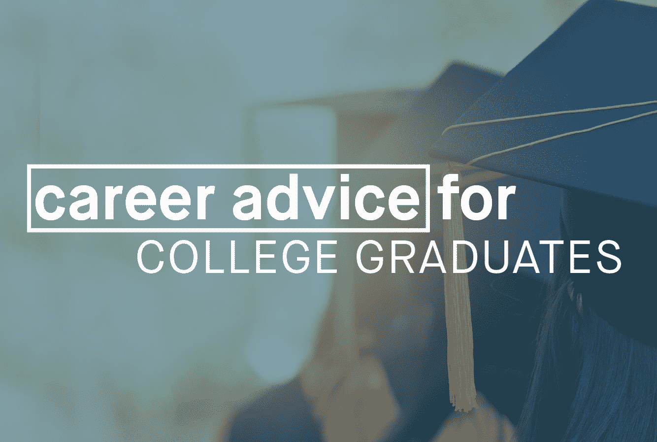 20190524_CareerAdvice-03-1