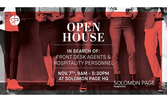 Hospitality-Open-House-November-7-for-Blog