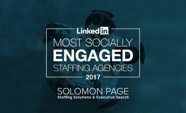 LinkedIn_Most-Socially-Engaged-17_blog