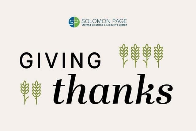 SP_thanksgiving_blog_hero