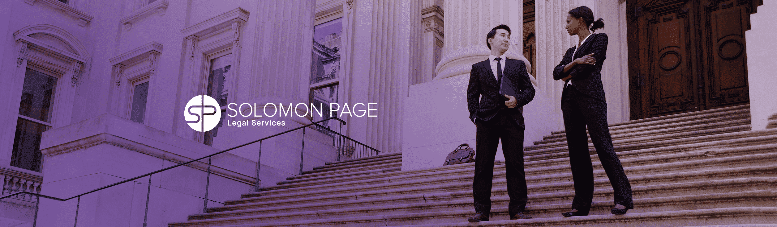 Solomon-Page-Legal-Services-Division